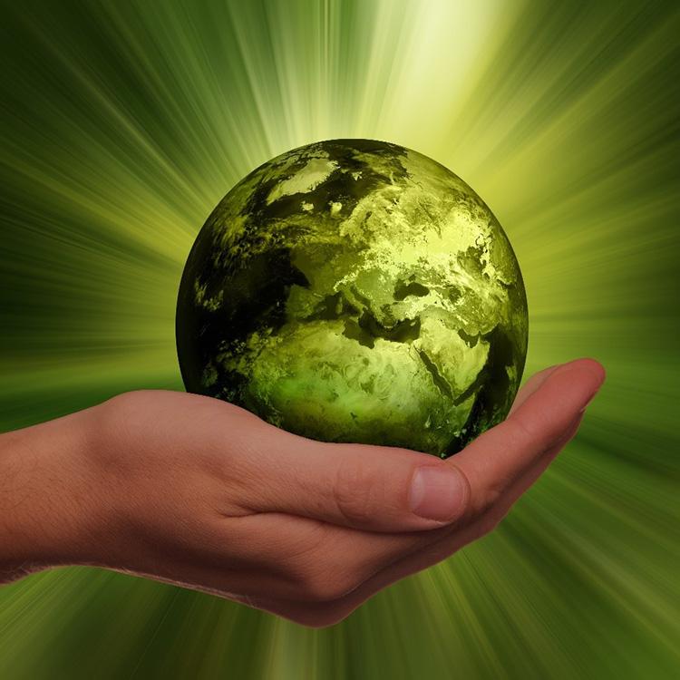 Program de prevenire și reducere a cantitaților de deșeuri