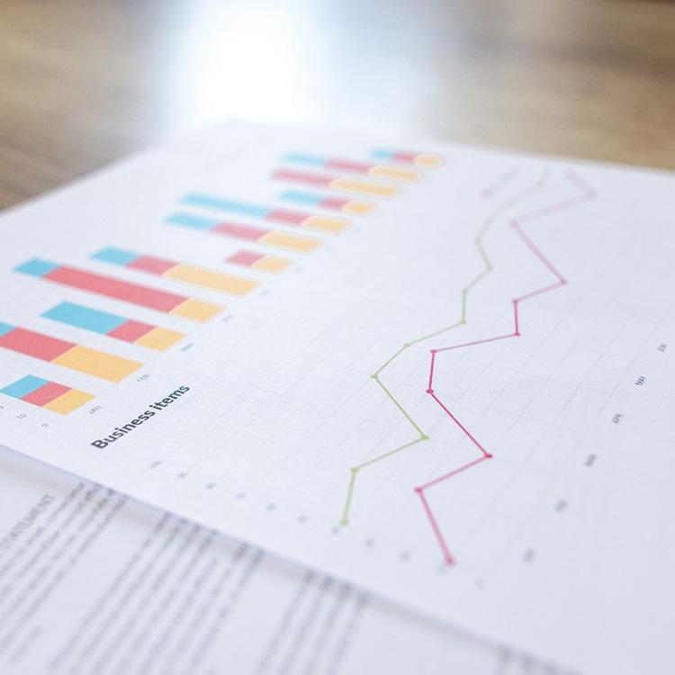 Rapoarte achiziţii publice